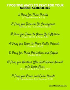 7-Positive-Ways-to-Pray-for-Your-Middle-Schoolers-1