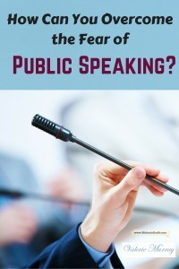 How Can You Overcome the Fear of Public Speaking?-3