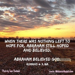 Having faith in God can be a challenge! Here are some Bible verses to give you hope and to strengthen your relationship with God no matter how hard life is right now.