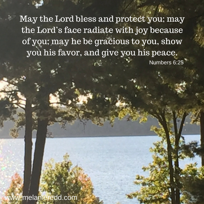 The Bible talks about the favor of God. In fact, there are hundreds of scriptures that mention God's goodness and His favor. Today's post takes a look at some beautiful verses we can start praying now to ask for more of God's favor on our lives and on the lives of our friends and family members. Why not drop by to discover more?